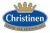 CHRISTINEN BR. MI.MEDIUM BLAUGL