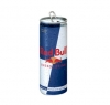 RED BULL DOSEN MW