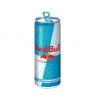 RED BULL SUGARFREE DS